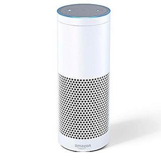 エコー(ECHO)のAmazon echo Plus 8台セット(スピーカー)