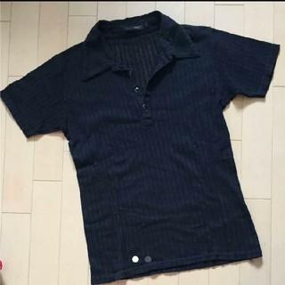シュリセル(SCHLUSSEL)のシュリセル☆シャツ(Tシャツ/カットソー(半袖/袖なし))