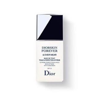 ディオール(Dior)のDior フォーエヴァー エヴァー ベース chanel  MAC ランコム(化粧下地)