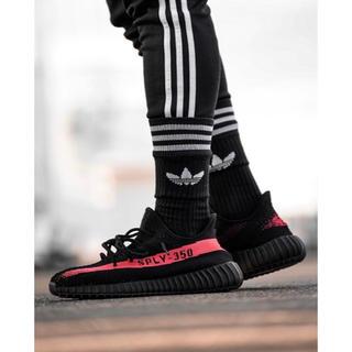 adidas - adidas 靴下 Supreme atmos YEEZY CRONOS Y-3