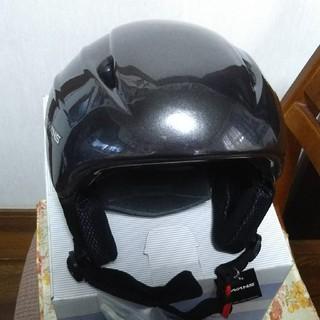 スワンズ(SWANS)のスキースノボー用ヘルメット [SWANS/ HSF-90](アクセサリー)