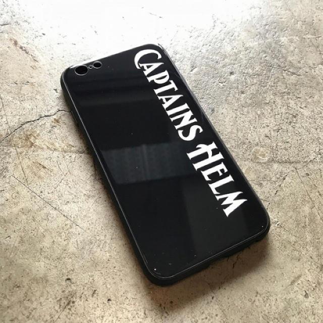ルイヴィトン iphone8plus ケース ランキング