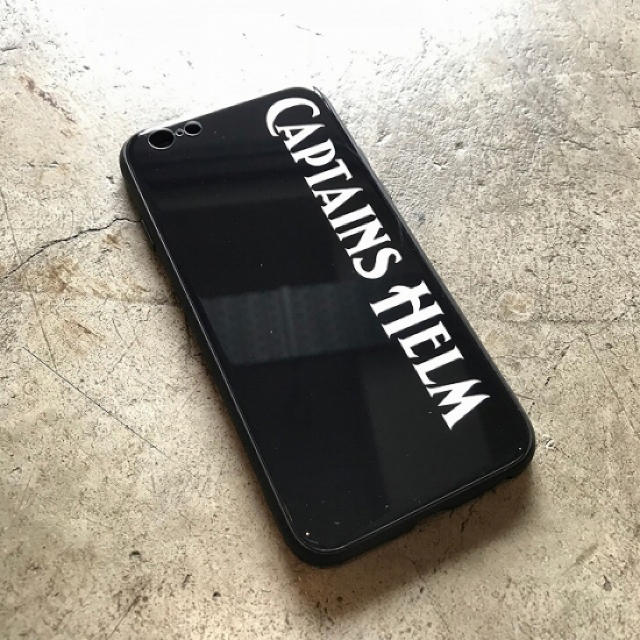 Iphoneケース クリア ディズニー - iphone6 ケース 透明 ディズニー