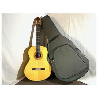 希少★YAMAHA ヤマハ★ボサノバ ガットギター★CG-BN1★(クラシックギター)