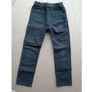 シップスキッズ(SHIPS KIDS)のSHIPS 110cm ズボン(パンツ/スパッツ)
