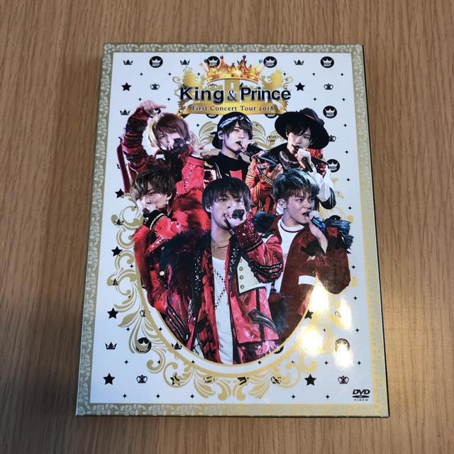 プリ dvd キン ライブ