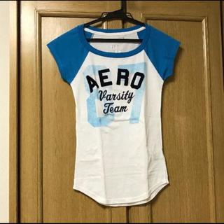 エアロポステール(AEROPOSTALE)のエアロポステール  Tシャツ(Tシャツ(半袖/袖なし))