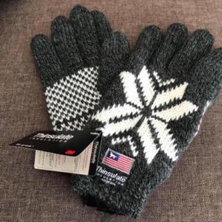 ドッグデプト(DOG DEPT)の手袋(手袋)