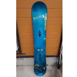 ケーツー(K2)のスノーボード 板 K2(ボード)