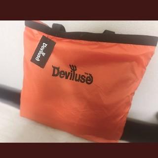 デビルユース(Deviluse)のdeviluse 福袋のバッグ(トートバッグ)