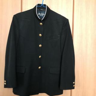 学ラン コスプレ 155A KANKO(スーツジャケット)