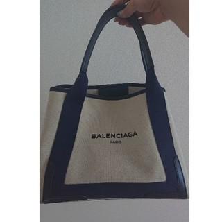 バレンシアガバッグ(BALENCIAGA BAG)のBALENCIAGA 人気トートバッグ(トートバッグ)