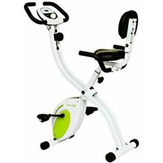 ラヴィ エアロバイク(トレーニング用品)