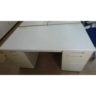 オフィス家具一式(オフィス/パソコンデスク)