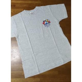 【未使用】USJ オープニングTシャツ(Tシャツ(半袖/袖なし))