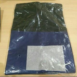 ミズノ(MIZUNO)の61ha様専用 シューズケース シューズ袋 シューズバッグ ミズノ (記念品/関連グッズ)