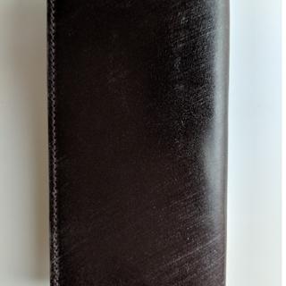 グレンロイヤル(GLENROYAL)のグレンロイヤル 長財布(長財布)