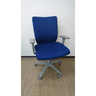 OA椅子 (平机)(オフィスチェア)