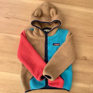 ビームス(BEAMS)の【値下げ】BEAMS mini キッズ ジャケット size130(ジャケット/上着)