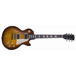 ギブソン(Gibson)のGibson USA Les Paul 50s tribute 2016 T (エレキギター)