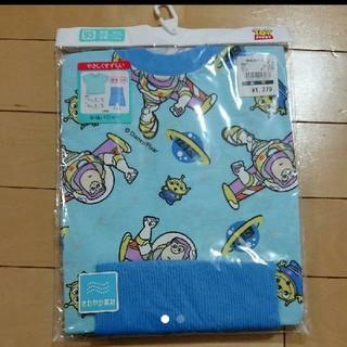 ディズニー(Disney)の☆新品!95cm半袖パジャマ☆(パジャマ)