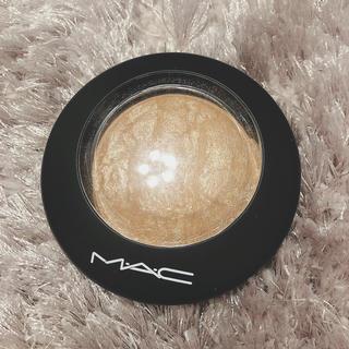 マック(MAC)のMAC♡ハイライト(フェイスパウダー)