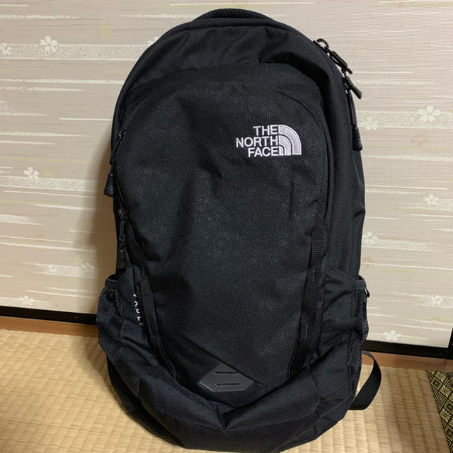 48b801ec61 THE NORTH FACE - THE NORTH FACE VAULT ヴォルト の通販 by りょう's ...