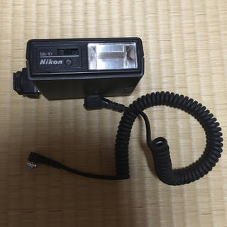 ニコン(Nikon)のNikon  スピードライト(ストロボ/照明)