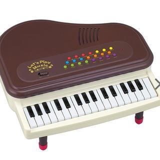 ディズニー(Disney)のキッズピアノ(電子ピアノ)