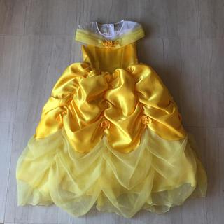 ディズニー(Disney)のビビディバビディブティック 120(ドレス/フォーマル)