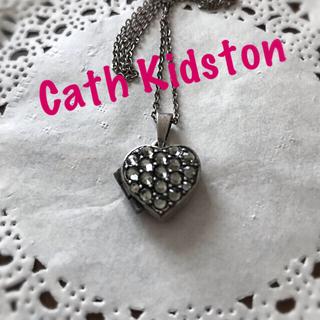 キャスキッドソン(Cath Kidston)のCath Kidston(ネックレス)