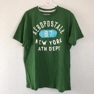 エアロポステール(AEROPOSTALE)のAEROPOSTALE Tシャツ(Tシャツ/カットソー(半袖/袖なし))