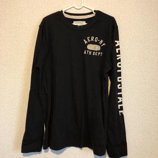エアロポステール(AEROPOSTALE)のAEROPOSTALE ロンT(Tシャツ/カットソー(七分/長袖))