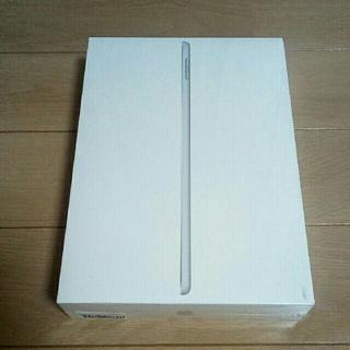 アイパッド(iPad)のiPad 9.7インチ 第6世代 32GB(タブレット)