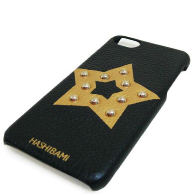iphone 7 ケース おすすめ  mmo | IENA SLOBE - 【新品】hashibami♡iPhone7ケースの通販 by がぼちゃん@まもなく値段改定により値上げ|イエナスローブならラクマ