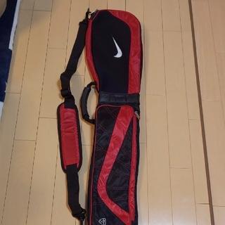 ナイキ(NIKE)のナイキゴルフ 練習用クラブバック(バッグ)