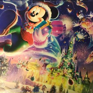 ディズニー(Disney)のharuchi様 専用(その他)