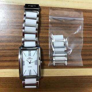 テクノス(TECHNOS)の腕時計 テクノス(腕時計)