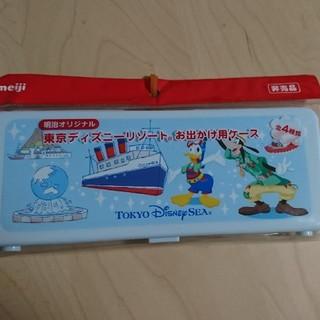 ディズニー(Disney)のディズニー ミルクケース(その他)