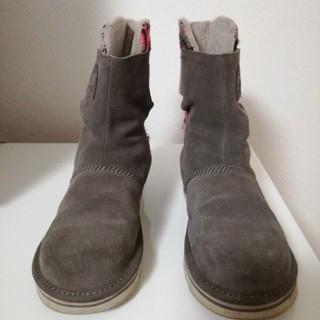 ソレル(SOREL)の最終値下げ ソレル ブーツ 25cm  (ブーツ)