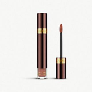 トムフォード(TOM FORD)のTOM FORD Liquid matte lip lacquer 2.7ml (リップグロス)