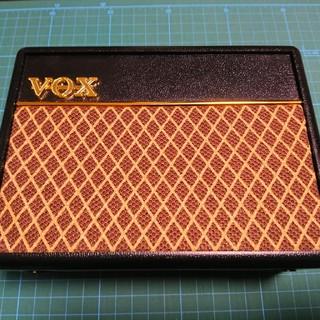 ヴォックス(VOX)のVOX AC1 Rhythm VOX(ギターアンプ)