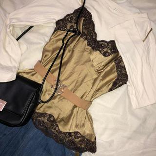 アフリカタロウ(AFRICATARO)のUSED AFRICATARO スカート(ひざ丈スカート)