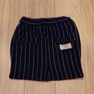 シマムラ(しまむら)のしまむら ハリスツイードコラボ スカート(スカート)