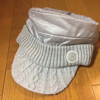 アダバット(adabat)の💫 アダバット  帽子  💫(ウエア)