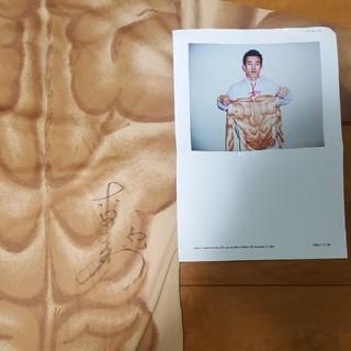 ハンシンタイガース(阪神タイガース)の赤星選手 記念品(記念品/関連グッズ)