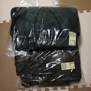 ムジルシリョウヒン(MUJI (無印良品))のノエル様お取り置き 新品 毛布 無印(毛布)