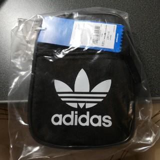 アディダス(adidas)のしゅうにー様(その他)