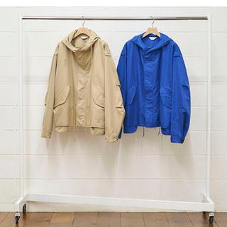 アンユーズド(UNUSED)のチーズサンドさん専用 unused m-51 short jacket(ミリタリージャケット)