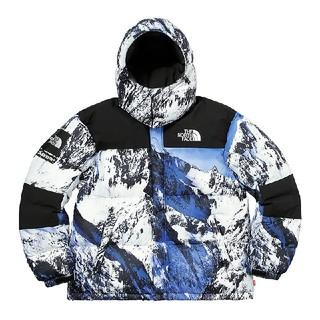 シュプリーム(Supreme)の正規品 Supreme TNF Mountain Baltoro Jacket(ダウンジャケット)